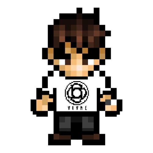 mindfield | NEFTONE's avatar