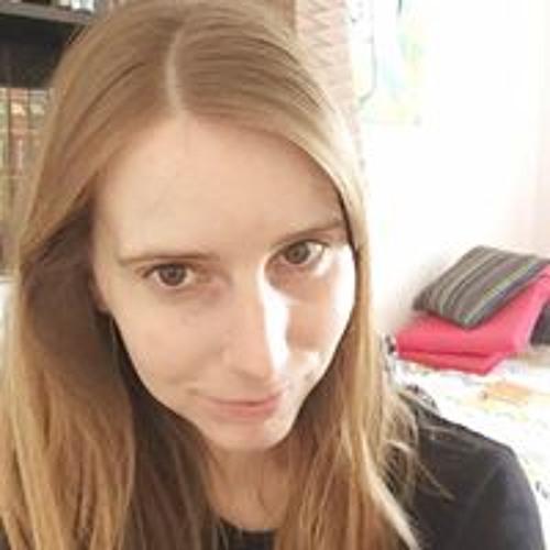 Merel Kruit's avatar