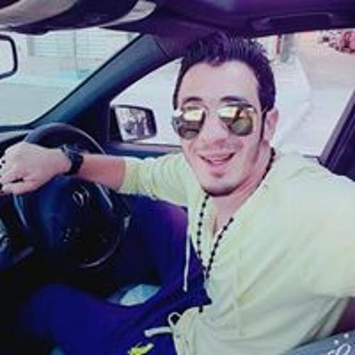 Simo El Otmani's avatar