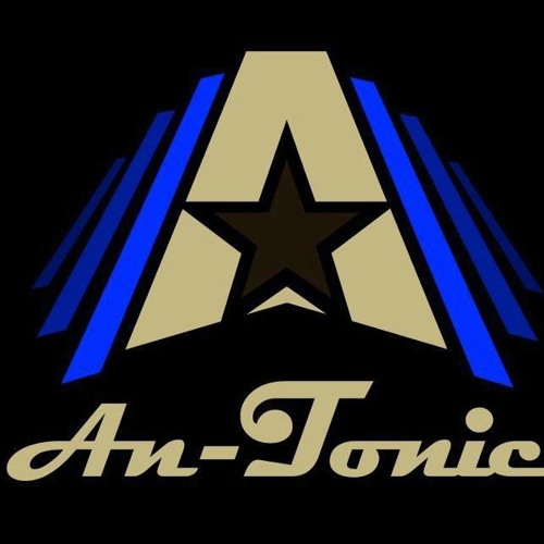An-Tonic's avatar