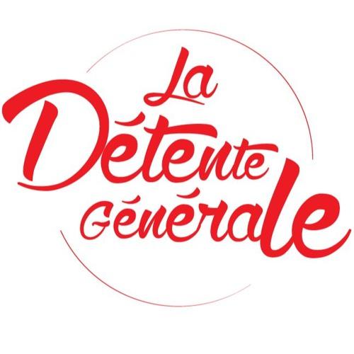 La Détente Générale [LDG]'s avatar