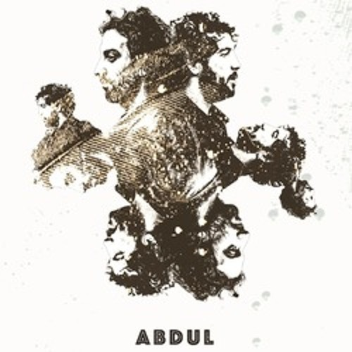Abdul Music's avatar