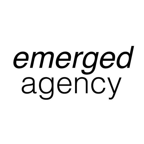 Emerged Agency's avatar