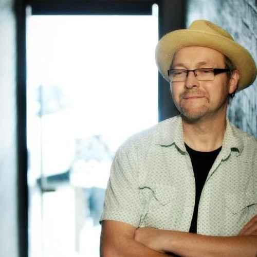 John Phillips Australia's avatar