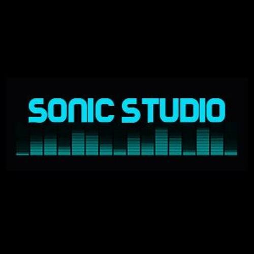 Sonic Studio's avatar