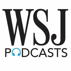 WSJ Podcasts