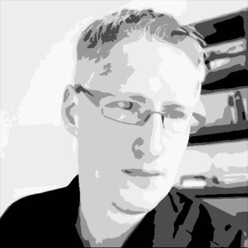 schwoortz's avatar