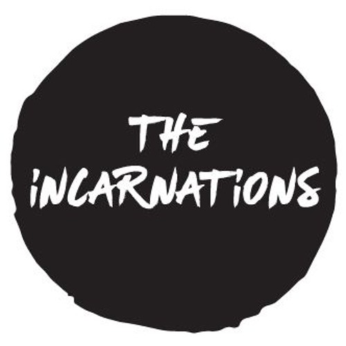 The Incarnations's avatar