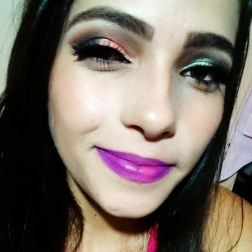 Ialana Tecchio's avatar