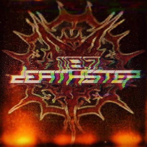 1.8.7. Deathstep's avatar