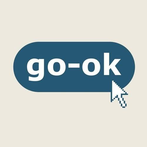 go-ok's avatar