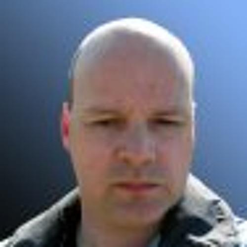 Henk van Dijken's avatar