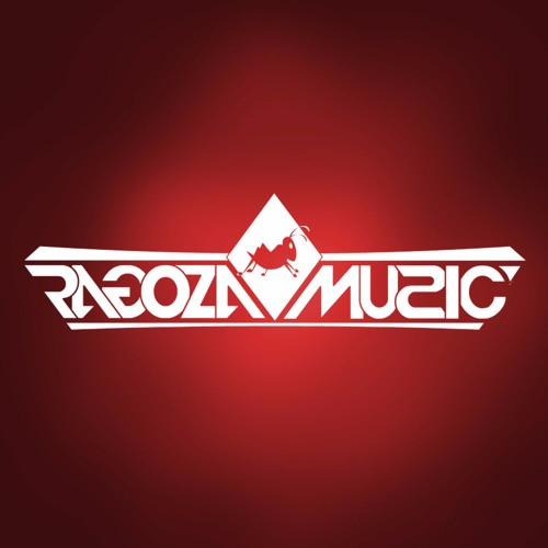 Ragoza Music's avatar