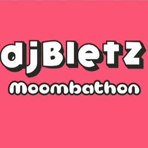 DJ BLETZ ♪'s avatar