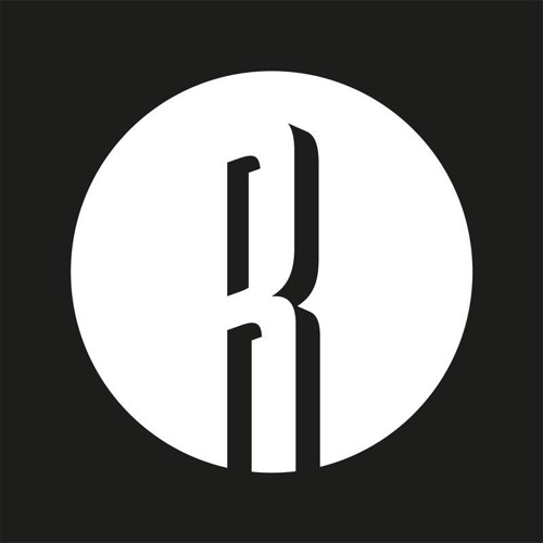 [re]sources's avatar