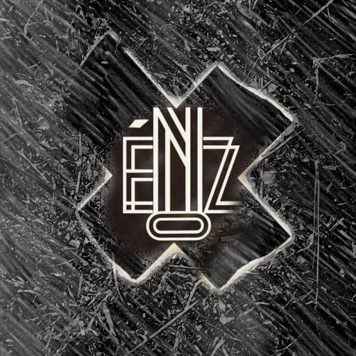 Néoz's avatar
