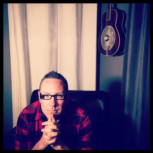 Marlon Gibbons - Composer's avatar