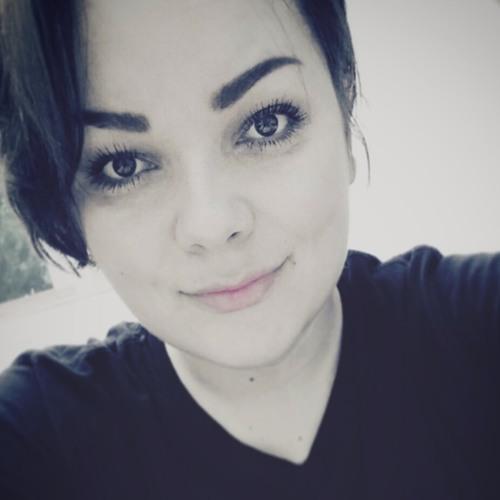 Kat Cole's avatar