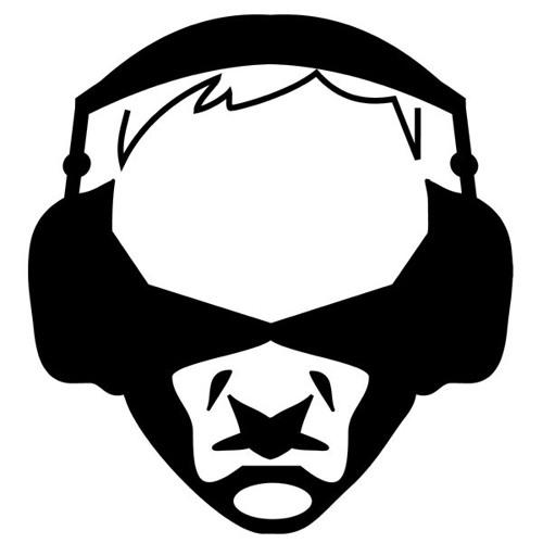 MattVanDoorn's avatar