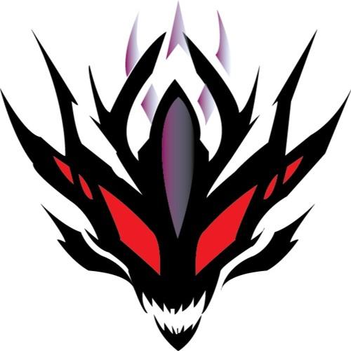 crimson£'s avatar