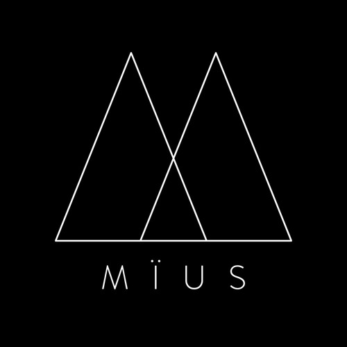 mïus's avatar