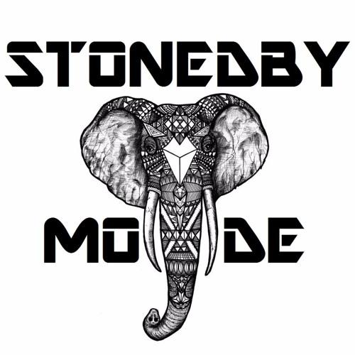 STONEDBY MODE's avatar