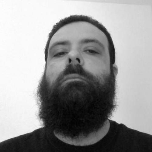 Vincenzo Morreale's avatar