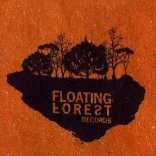 Floating Forest rec.'s avatar