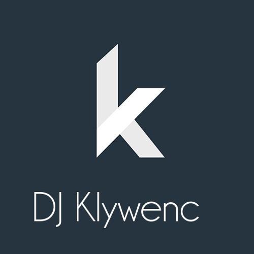 DJ Klywenc's avatar
