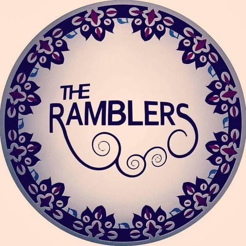 theramblers's avatar