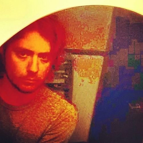Dark Room's avatar