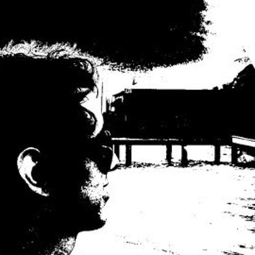 Jorge V's avatar