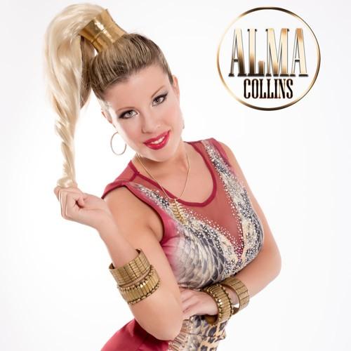 Picture of Dj Alma Collins