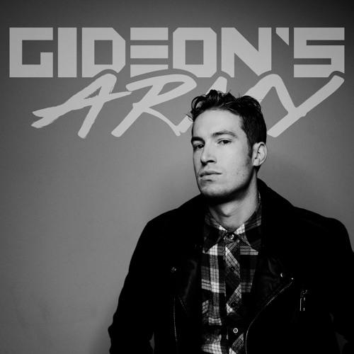 Gideon's Army's avatar