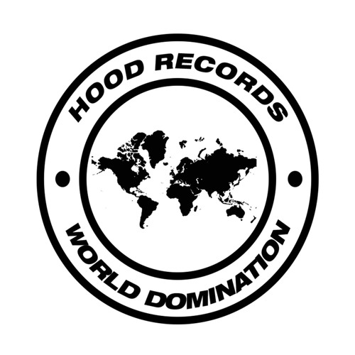HOOD RECORDS's avatar