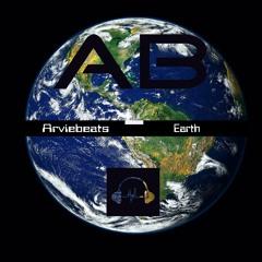 Arviebeats Earth
