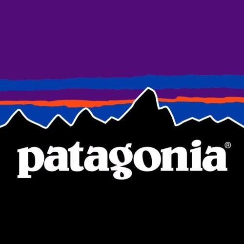 Patagonia's avatar