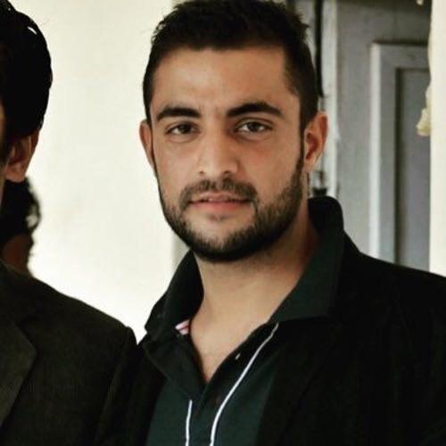 Mian Abbas 2's avatar