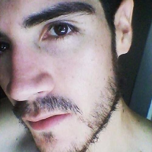 Jorge Ceballos's avatar