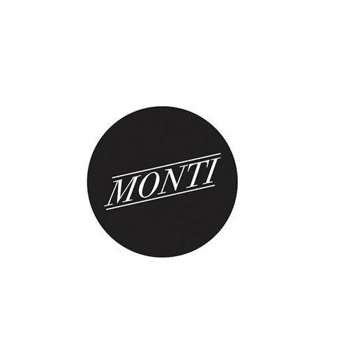 monti's avatar