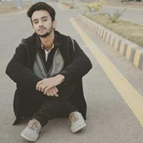 Zain Farooq's avatar