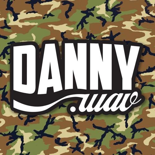 Dannywav's avatar