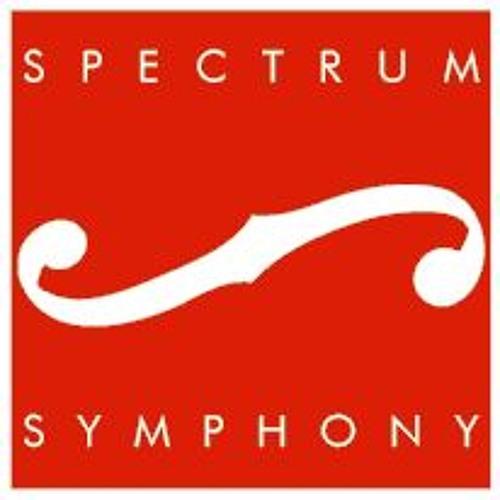SpectrumsymphonyNY's avatar