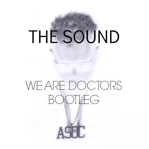 We Are Doctors's avatar