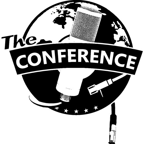 TheConferenceTeam's avatar