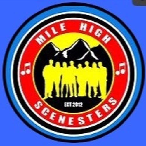 Mile High Scesesters's avatar