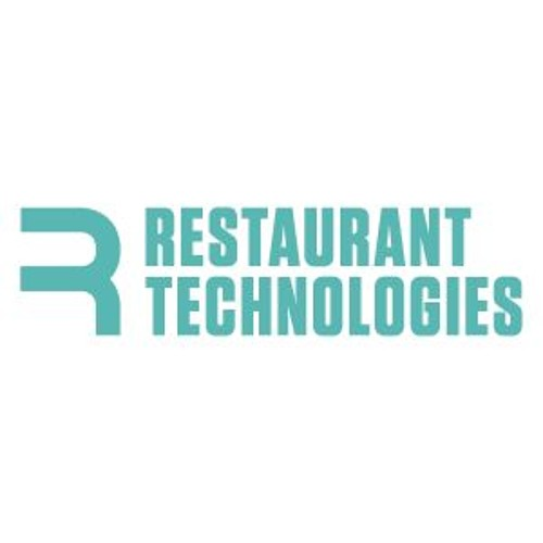 Restaurant Technologies's avatar