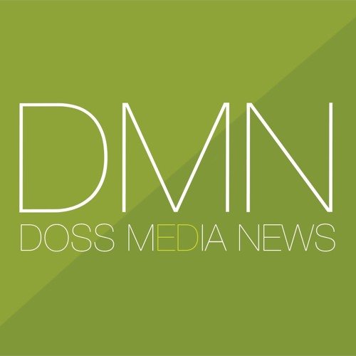 DOSS Media NEWS's avatar
