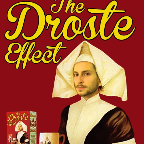 The Droste Effect's avatar