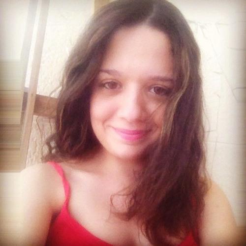 Marilya Carnaval's avatar